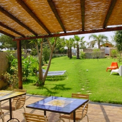 Bed And Breakfast Breathe Sicily Dimora